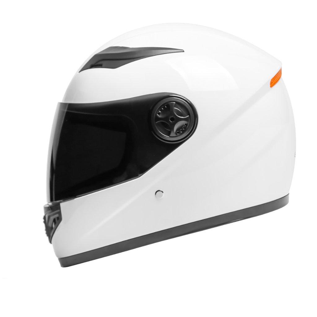 【お気にいる】 ヘルメット ヘルメット/メンズMオートバイヘルメット夏日保護ヘルメットフォーシーズンユニバーサルマルチカラー軽量パーソナリティファッションヘルメット B07D481MBG (色 : 青) B07D481MBG 白 白 白 白, 京せんす 風香扇:45565dea --- a0267596.xsph.ru