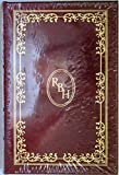 img - for Rutherford B. Hayes Warrior & President (the Library of the Presidents) book / textbook / text book
