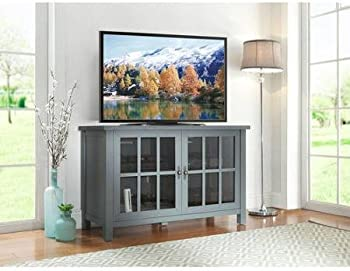 Better Homes and Gardens Oxford Square TV Stand