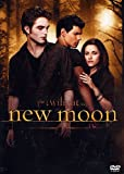 New Moon Standard Edition (DVD)