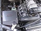 Volant 18847 Cool Air Intake Kit