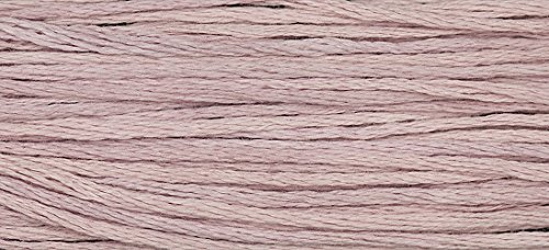 Weeks Dye Works Classic Collection Embroidery Floss, 5 yd, Rose Quartz