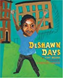 Deshawn Days, Tony Medina, 1584300221