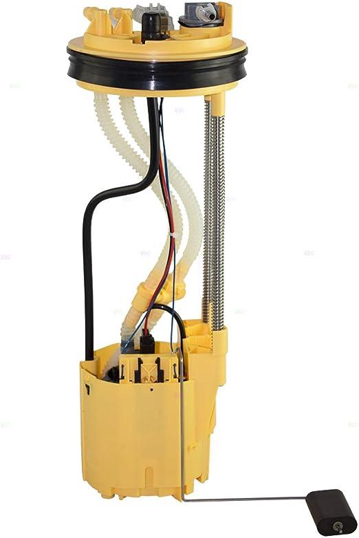 Electric Fuel Pump Module Fits 98 99 00 01 02 03 04 Dodge Ram 2500 3500 5.9L L6