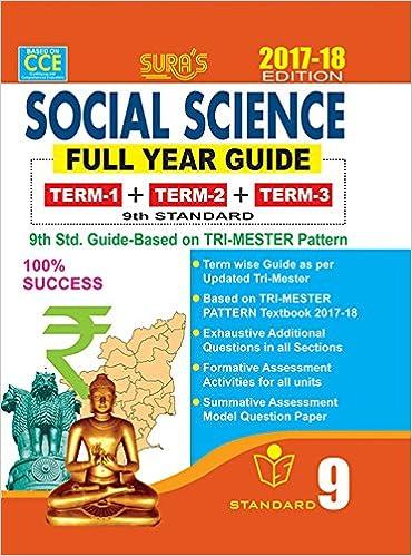 Samacheer Kalvi Books Pdf 2015