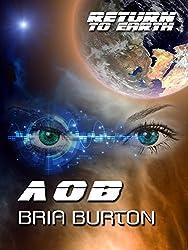 AOB (Return to Earth)