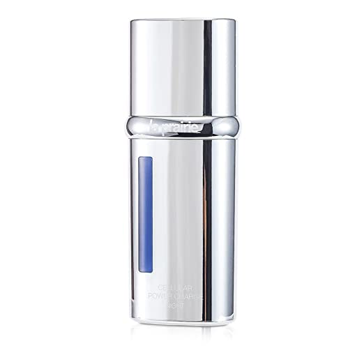 La Prairie by La Prairie Cellular Power Charge Night --40ml/1.35oz for WOMEN ---(Package Of 2)
