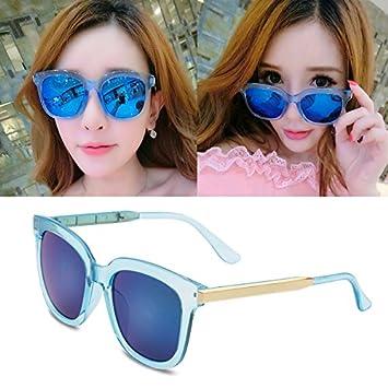 Sonnenbrille Meine Damen Popstars Brille Neue Runde