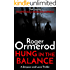 Hung in the Balance (Simpson & Lowe Detective series Book 1)