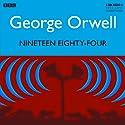 Nineteen Eighty-Four Radio/TV Program by George Orwell Narrated by Tim Pigott-Smith
