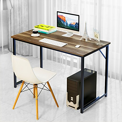 Dland Computer Desk 47