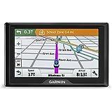Garmin Drive 5″ USA LM EX GPS Navigator Review