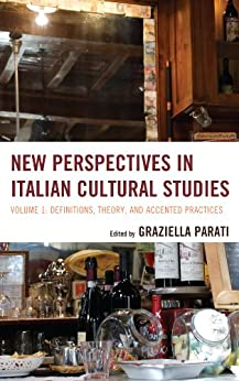 Parati. Politics & Social Sciences Kindle eBooks @ Amazon.com