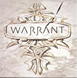 Warrant Live 86-97