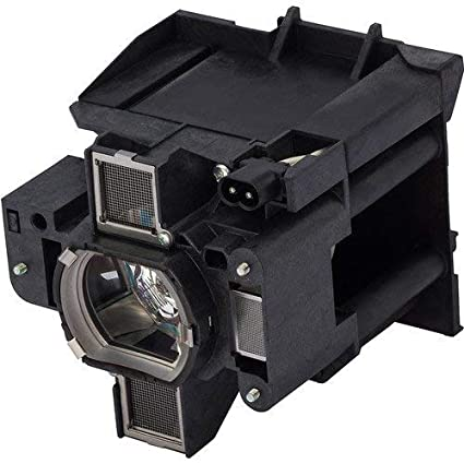 GOLDENRIVER DT01881 A+Class Quality Projector Lamp Replacement Compatible with Hitachi CP-X8800W CP-WX8750W CP-WU8700W CPX8800W CPWX8750W CPWU8700W Projectors