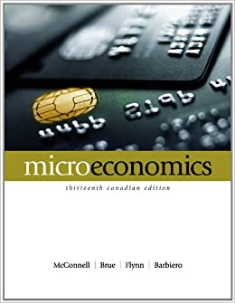 Microeconomics with connect with learnsmart smartbook access card microeconomics with connect with learnsmart smartbook access card campbell r mcconnell stanley l brue sean masaki flynn dr tom barbiero professor fandeluxe Choice Image