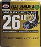 Bell SELF SEALING Tube 26 x 1.75-2.25-Inch