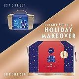 Nivea Luxury Collection 5 Piece Gift Set Variant Image