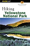 Yellowstone National Park, Bill Schneider, 0762725397