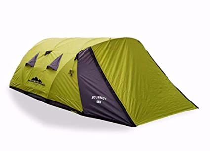 8af976a7d Amazon.com : Malamoo Journey Tent 3.0 4-5 Person : Sports & Outdoors