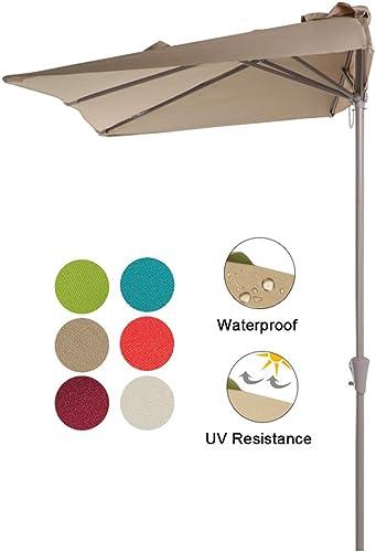 COBANA 7.5 Patio Umbrella