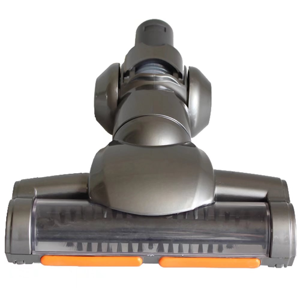Swivel Headターボブラシfor Dyson d35 dc34 dc33掃除機交換用床ブラシfor Dyson掃除機アタッチメント B07B654DQW