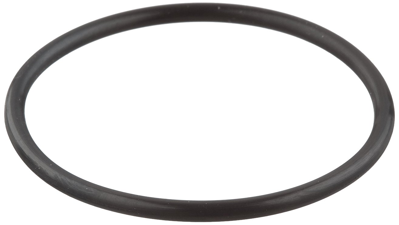 ATP SO-53 Automatic Transmission O-Ring Seal