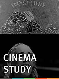 an analysis of creative tools in citizen kane by orson welles Film and citizen kane bolen 1/26/15 citizen kane film analysis citizen kane by orson welles is often considered welles' creative of cinematography.