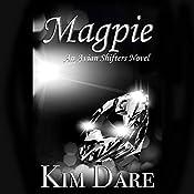 Magpie | Kim Dare