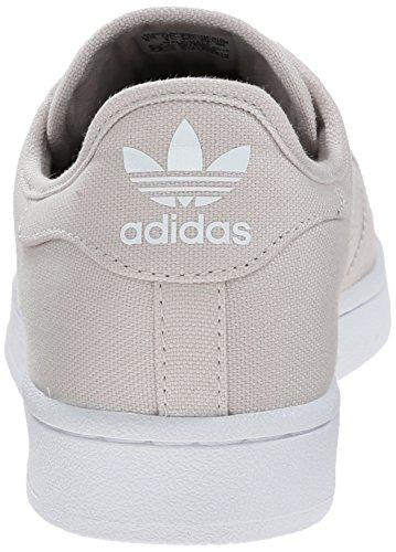 wyprzedaż resztek magazynowych tania wyprzedaż usa najniższa cena adidas Originals Men's Superstar Festival Pack Lifestyle ...