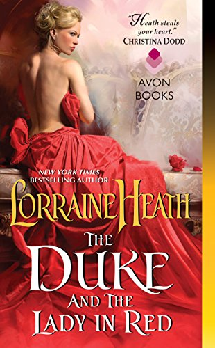 the-duke-and-the-lady-in-red-scandalous-gentlemen-of-st-james
