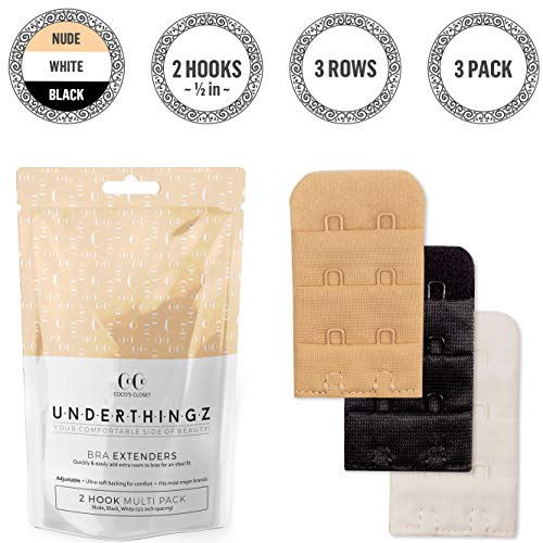 Undergarment Sewing