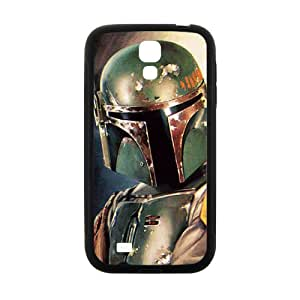 Hope-Store star wars Phone Case for Samsung Galaxy S4