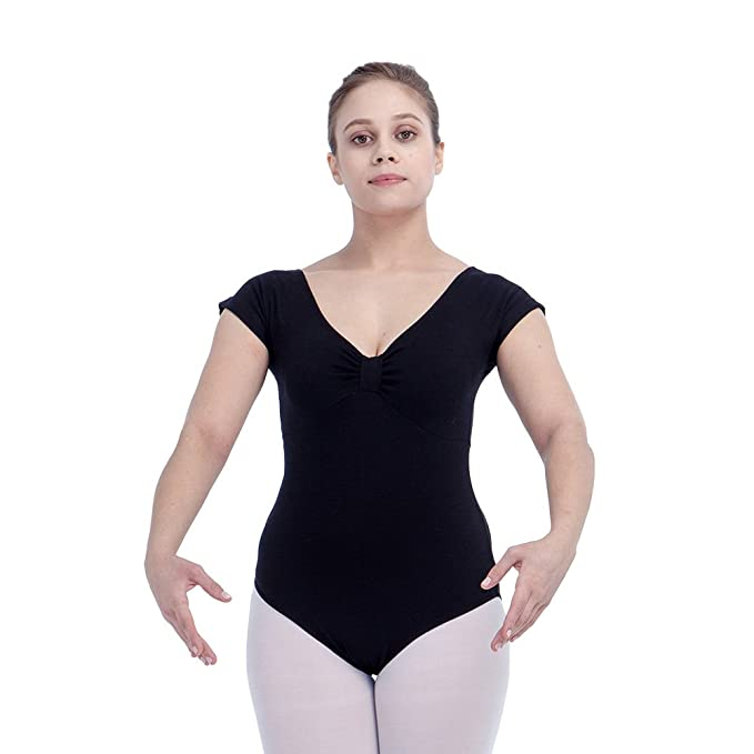 Opinion already Adult dance leotards