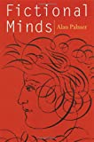 Fictional Minds, Alan Palmer, 080323743X