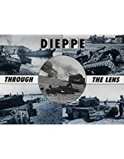 Dieppe Through the Lens (After the Battle)