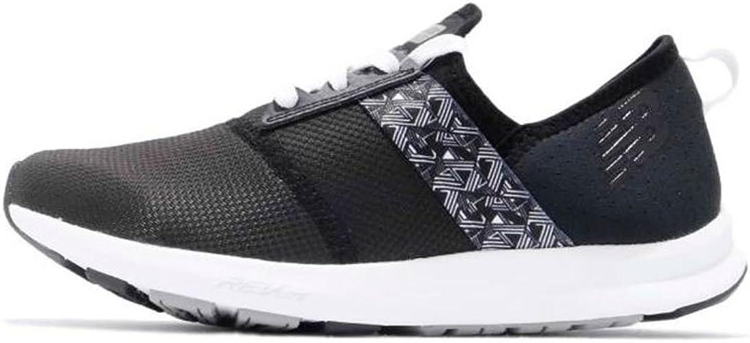 New Balance FuelCore NERGIZE Womens Zapatillas De Entrenamiento - SS18: Amazon.es: Zapatos y complementos