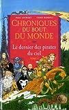 """Afficher """"Cycle de Rémiz (Le) n° 1<br /> Le cycle de Rémiz"""""""