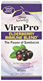 Terry Naturally ViraPro - 60 Tablets