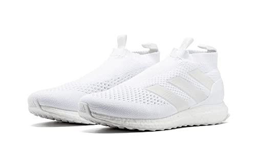 quality design 8a721 f8acf Ace 16+ Purecontrol Ultra Boost - BY1600 - Size 43.3333333333333-EU  Amazon.es Zapatos y complementos