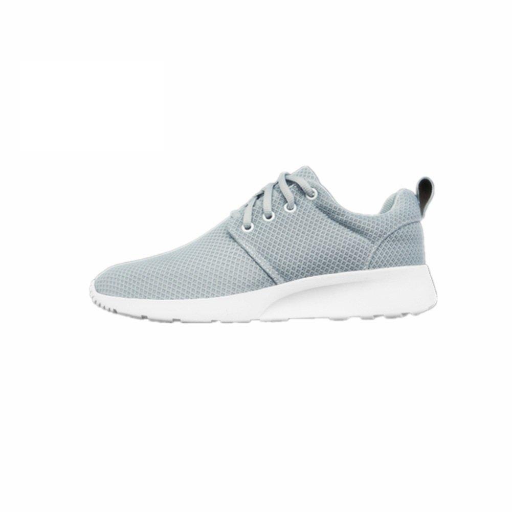 Bbdsj Herrenschuhe Herrenschuhe Herrenschuhe Herren Freizeitschuhe Mens Running schuhe Paar Schuhe mungsaktiv Sport Schuhe Freizeitschuhe.mehrere farben. 75cd1c