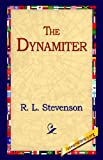 The Dynamiter, Robert Louis Stevenson, 1595405127