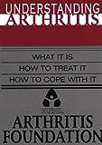 Understanding Arthritis 9780783880433
