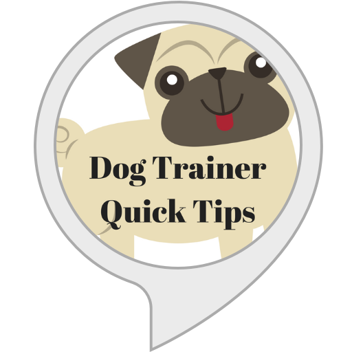 Tips Dog Training (Dog Trainer Quick Tips)