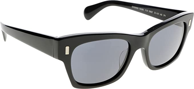 3759ea9fdc Image Unavailable. Image not available for. Color: Oliver Peoples x The Row  71st Street Sunglasses ...