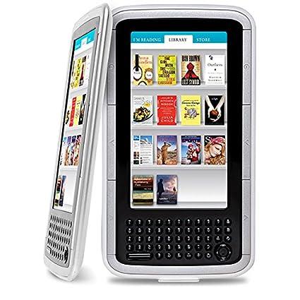 amazon com shift3 lookbook 1636372 ereader 512 mb storage 7 rh amazon com