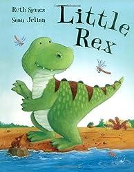 Little Rex