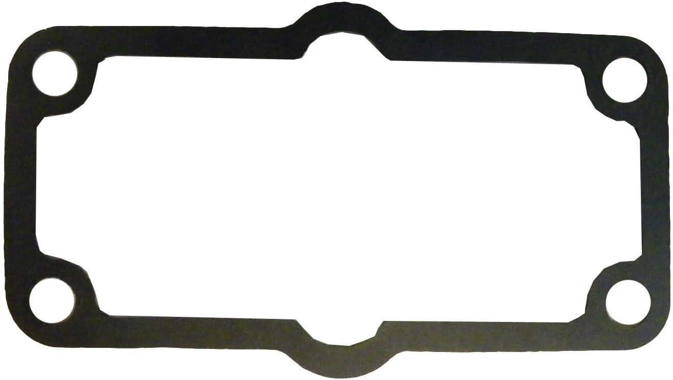 Mercury Adaptor Plate Gasket 3.0 Liter Carb//EFI WSM 516-38 OEM# 27-825815