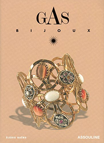 gas bijoux jewelry - 6