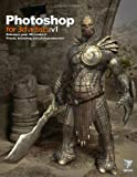 Photoshop for 3D Artists, Vol. 1